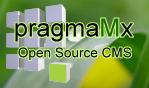 pragmaMx - the fast CMS